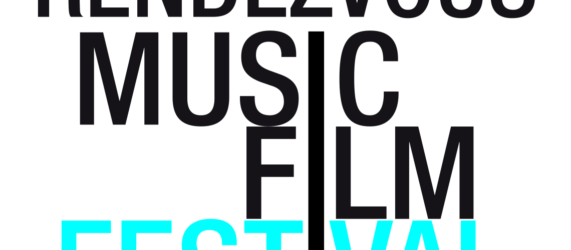 VidPlat and Rendezvous makes Film and Music Festival History with iOS App