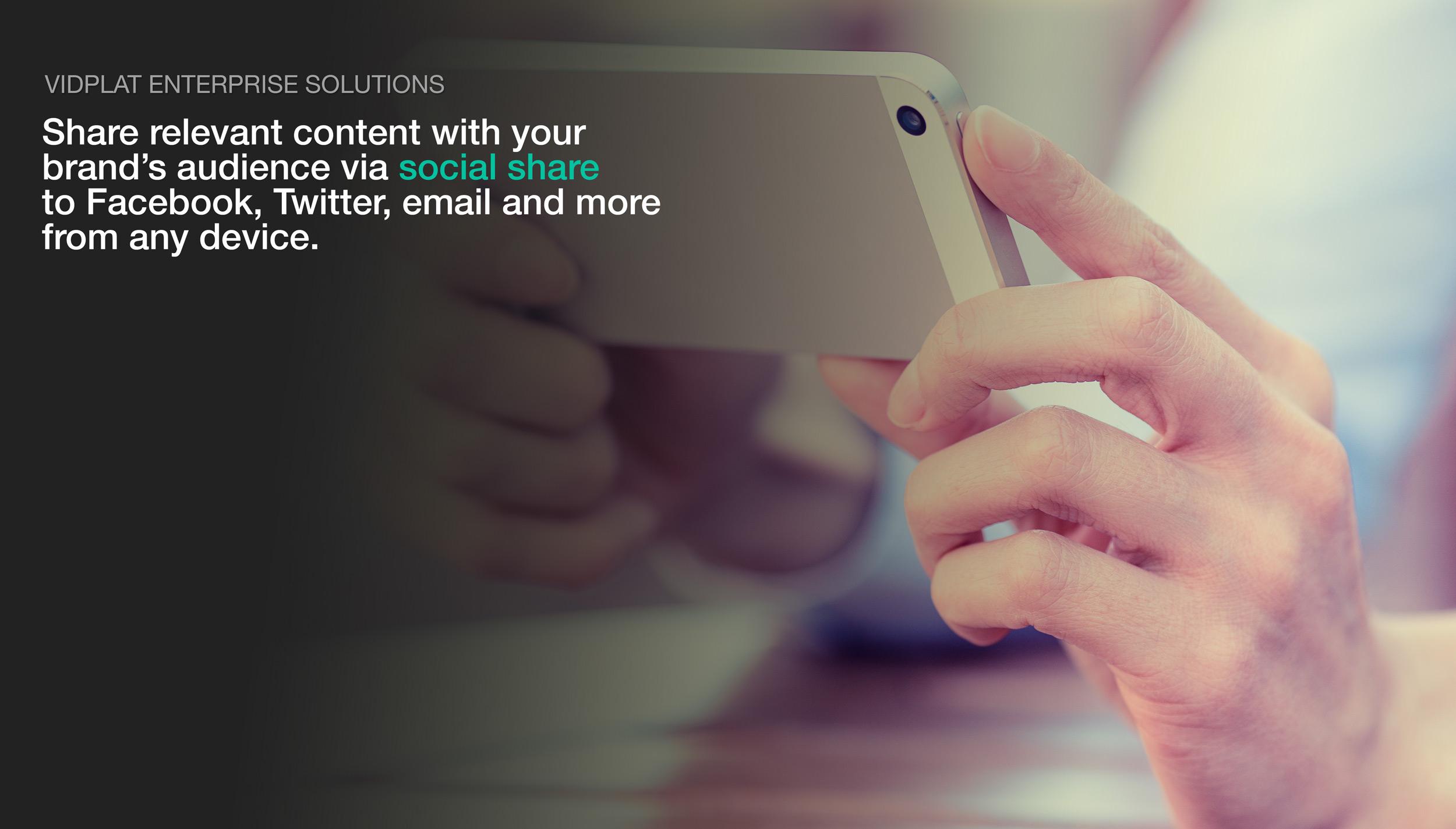 Social-Sharing-Mobile